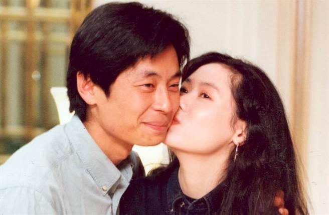 王傑的人生之路走得格外坎坷,傳出嗜賭賠掉第2段婚姻。(圖/中時資料照)