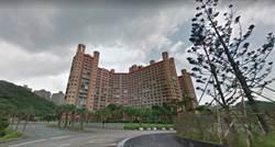 獨家》北海岸最大觀光飯店撐不住了 翡翠灣福華將歇業