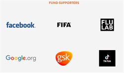 捐款WHO 臉書谷哥大企業全都來 這家卻遭網友出征