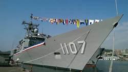 700軍人離艦…「台灣又陷入疫情大爆發危機」 醫曝回歸正常時間點