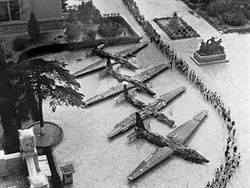 台海電子戰攻防半世紀 國軍憶:以為要向大陸投原子彈