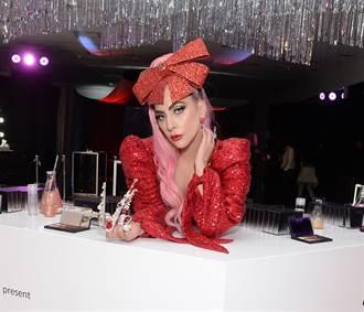 Lady Gaga慘了 公開力挺譚德塞:你是超級明星