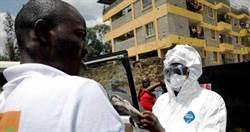 非洲56%人口集中貧民窟 聯合國:12億人恐染病釀330萬死
