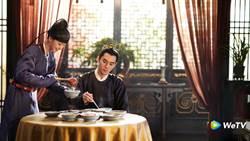 王凱《清平樂》見一個愛一個 被封「渣龍TOP」