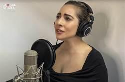 女神卡卡募款38.4億!經典群星合唱 這首傳唱35年仍感動世界