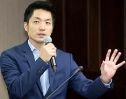 分析韓國瑜總統得票率 藍議員警告:蔣萬安緊張了!