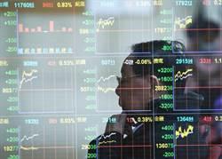 股東會防疫再提升 發燒股東禁止進入