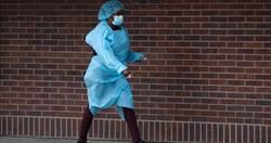 6旬確診女護士剛康復…街頭慘遭15人「搶劫圍毆」險喪命