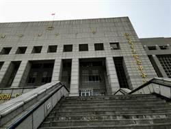 頂新越南油案現關鍵證據  律師盼法院證據調查 釐清真相