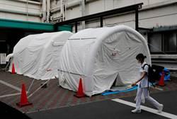 日本北海道從防疫典範到重回封鎖的教訓