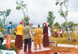 破壞生態 宗教團體放生惹議