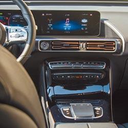 邁向環保與科技 電動車零碳之路