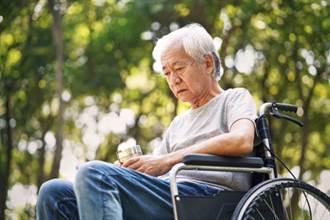 補壹刀》「數十萬日本老人要來中國養老?」