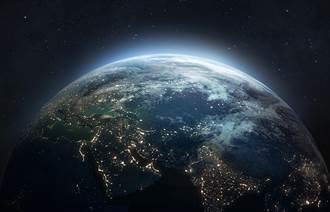 人類能移居太空?發現地球雙胞胎 NASA震驚