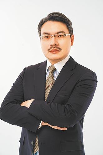 普華 標售台北東區金磚土地
