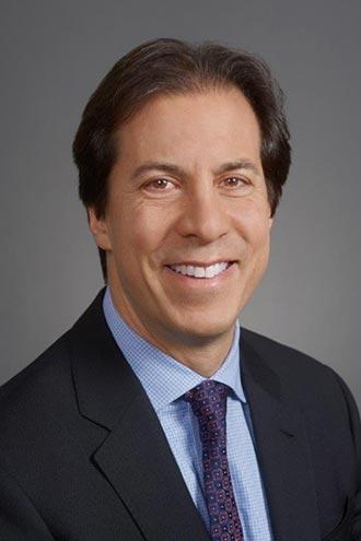 富達美國高收益債基金經理人哈利‧蘭克:高收益債利差高 掌握獲利契機