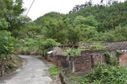 南庄台陽礦業韓國新地主 要求拆屋還地逼死1老人