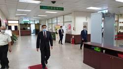 華南王子跟新光公主離婚 監控官司未了