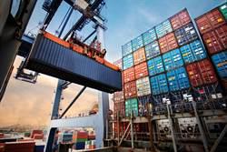 報告:美對陸出口支撐對當地近1百萬個就業機會