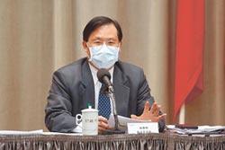 國際疫情嚴峻,台灣經濟難保