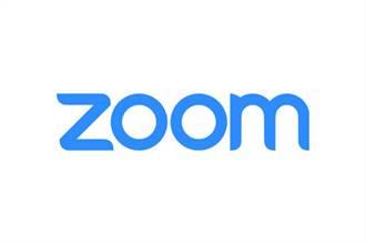 安全性提升 新加坡教育部允許教師恢復使用Zoom