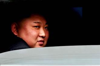 若金正恩病故 誰將繼承北韓正統?