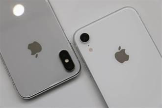 換機教戰》新iPhone SE上手啦 備份換機有4招
