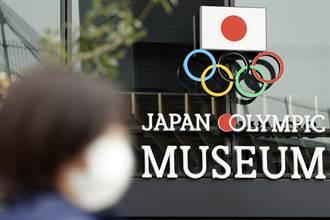 IOC一廂情願指日將負擔東奧延期的大部分追加經費
