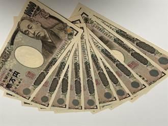 10萬日圓補助領不領  考驗日本政治家