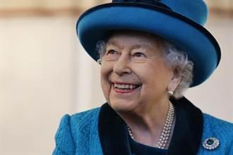 英女王低調慶祝94歲壽誕 染疫首相強森逐步復工