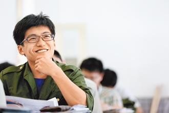 扳回疫城 武漢大學對台招生解禁