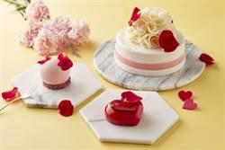 防疫期間促銷母親節蛋糕 五星飯店用哪招?