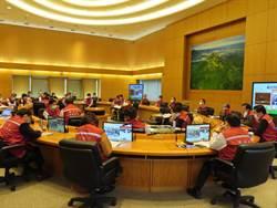 培養防災意識 新北消防局將打造科技體驗館