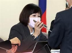 前敦睦支隊長陳道輝哽咽致歉 承認官兵發燒但判定感冒未回報 「絕未隱匿」