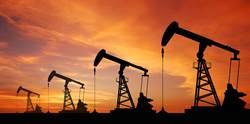 期貨「負油價」 中金:可能促進減產超預期
