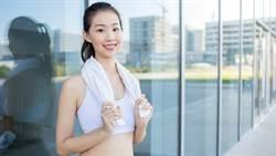 衛生棉與美妝品牌跨界聯名!炎炎夏日用涼感衛生棉趕走悶熱
