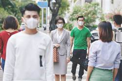 最新研究 空污嚴重地區新冠肺炎致死率較高