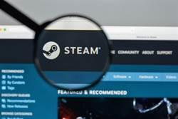 Steam掀檢舉風暴 大陸玩家崩潰:求求你們了