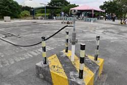 台灣氯乙烯頭份廠污染 整治20年才有小成