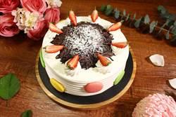 溫暖數百顆媽媽心!民眾買蛋糕、飯店就另捐蛋糕