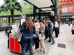 信義區組「便當大軍」!新光三越信義新天地攜手40家美食品牌 4月要賣過1萬5000個