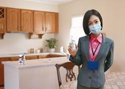 媽咪樂清潔藥劑 力助居家防疫