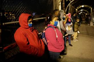 首次!川普宣布暫停外國人申請移民60天