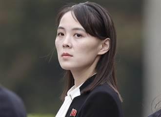 金正恩接班人不是金與正?北韓前外交官:他才是人選