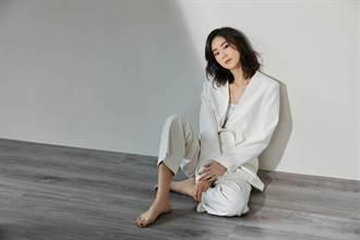 鍾瑶宣布加入新東家!成為當紅小鮮肉們的小師妹