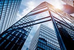 黑石聯合創始人蘇世民:看好陸優質辦公樓和物流資產