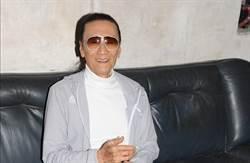 去年被瞎傳病逝!83歲謝賢現身 真實狀態網看傻