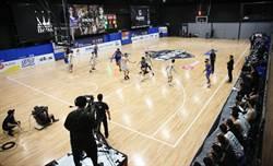 全球直播再突破 FIBA看得到SBL決賽