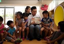 新竹市即日起11處據點6000本書線上免費看