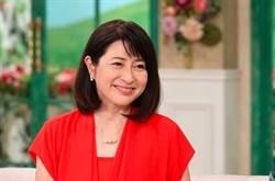 日女星岡江久美子確診新冠肺炎 病魔纏鬥20天病逝